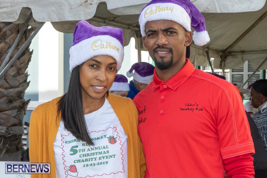 Chikos-Smokey-Rub-5th-annual-Christmas-Charity-Event-Bermuda-December-22-2019-5568
