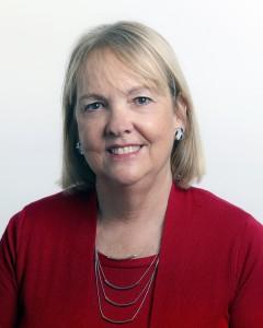 Christine Wetherhill Bermuda Dec 2019