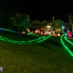 Christmas Lights Decorations Bermuda, December 20 2019-275