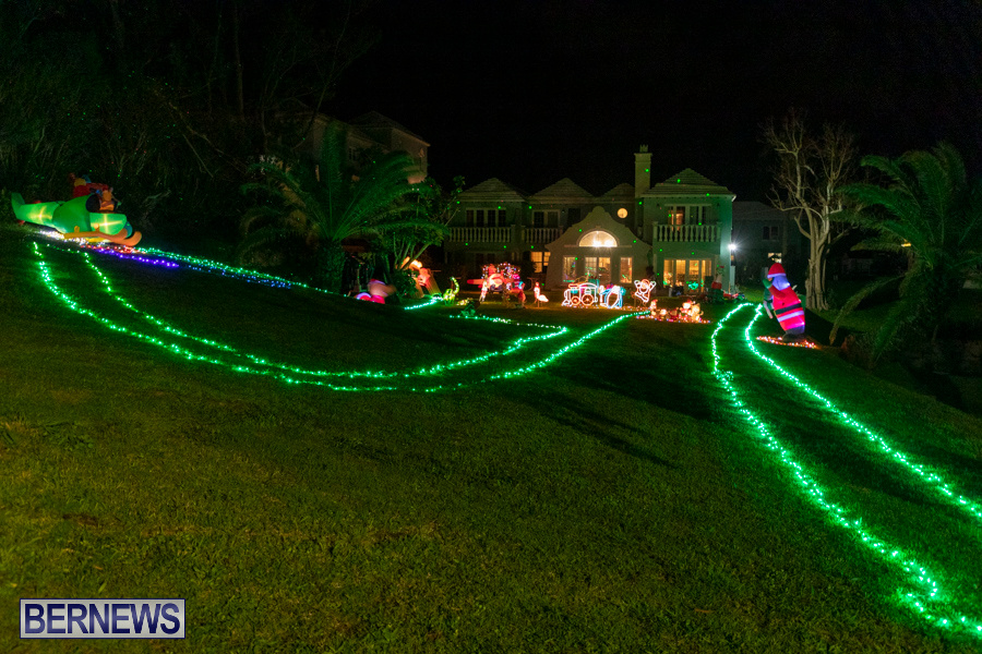 Christmas-Lights-Decorations-Bermuda-December-20-2019-275