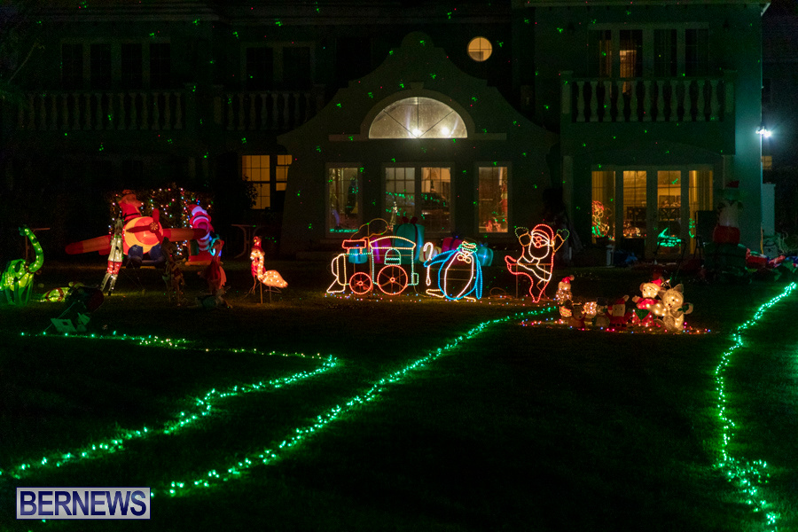 Christmas-Lights-Decorations-Bermuda-December-20-2019-277