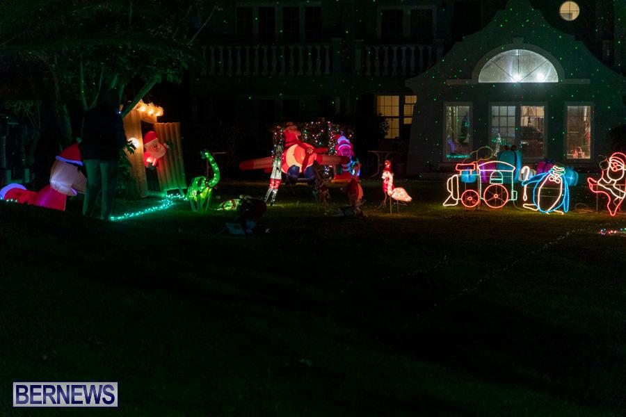 Christmas-Lights-Decorations-Bermuda-December-20-2019-287