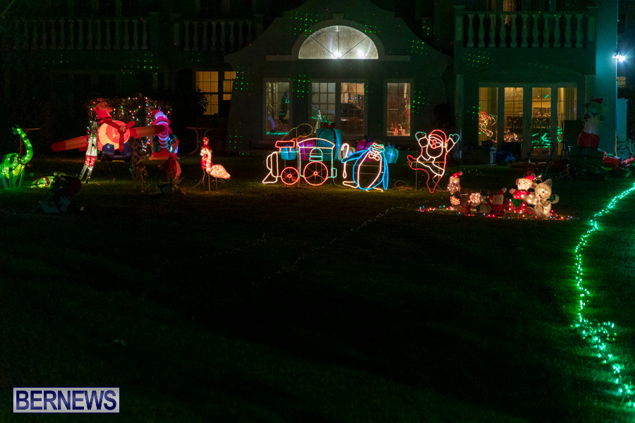 Christmas-Lights-Decorations-Bermuda-December-20-2019-291