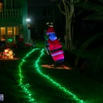 Christmas Lights Decorations Bermuda, December 20 2019-299