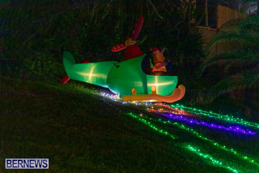Christmas-Lights-Decorations-Bermuda-December-20-2019-304