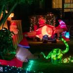 Christmas Lights Decorations Bermuda, December 20 2019-312
