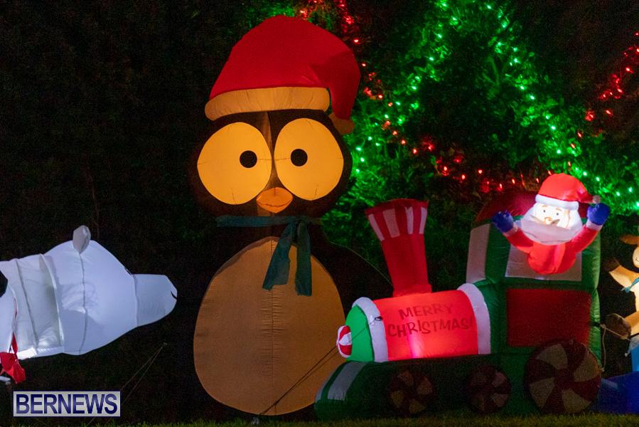Christmas-Lights-Decorations-Bermuda-December-20-2019-387