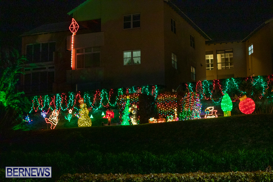 Christmas-Lights-Decorations-Bermuda-December-20-2019-464