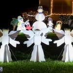 Christmas Lights Decorations Bermuda, December 20 2019-501