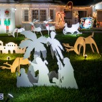 Christmas Lights Decorations Bermuda, December 20 2019-518