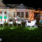 Christmas Lights Decorations Bermuda, December 20 2019-533