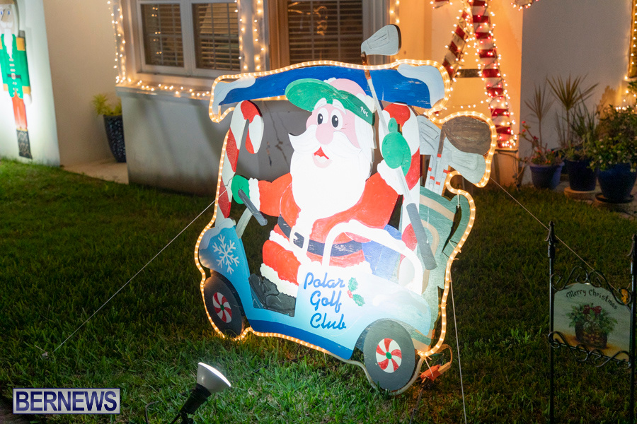 Christmas-Lights-Decorations-Bermuda-December-20-2019-543