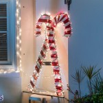 Christmas Lights Decorations Bermuda, December 20 2019-544