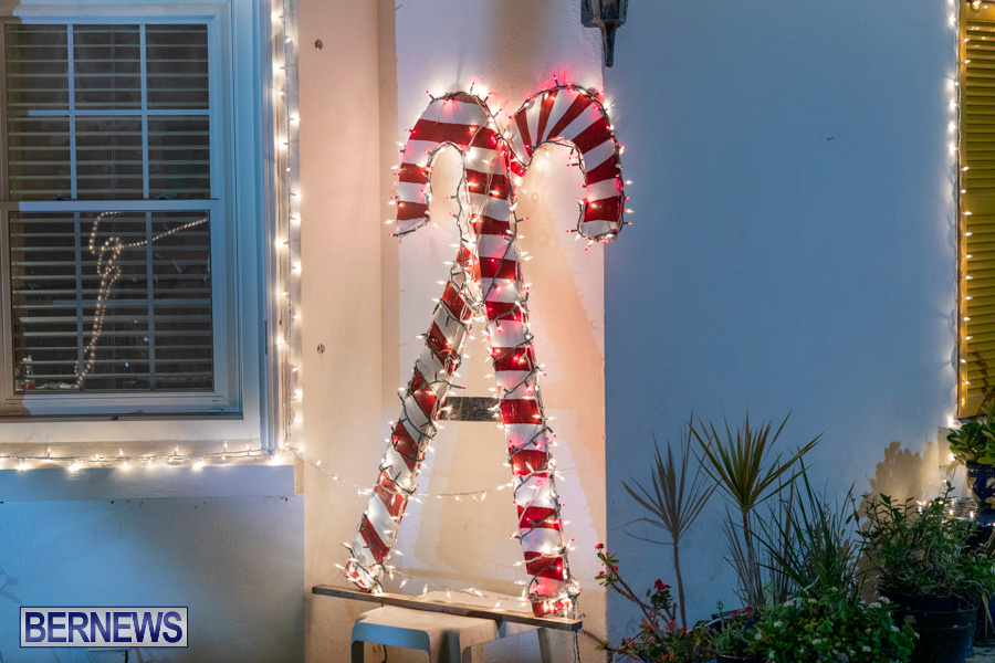 Christmas-Lights-Decorations-Bermuda-December-20-2019-544
