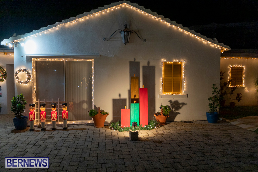 Christmas-Lights-Decorations-Bermuda-December-20-2019-549