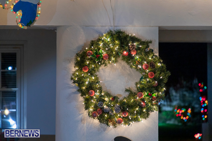 Christmas-Lights-Decorations-Bermuda-December-20-2019-552