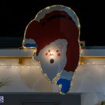 Christmas Lights Decorations Bermuda, December 20 2019-554