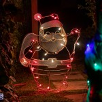 Christmas Lights Decorations Bermuda, December 20 2019-559