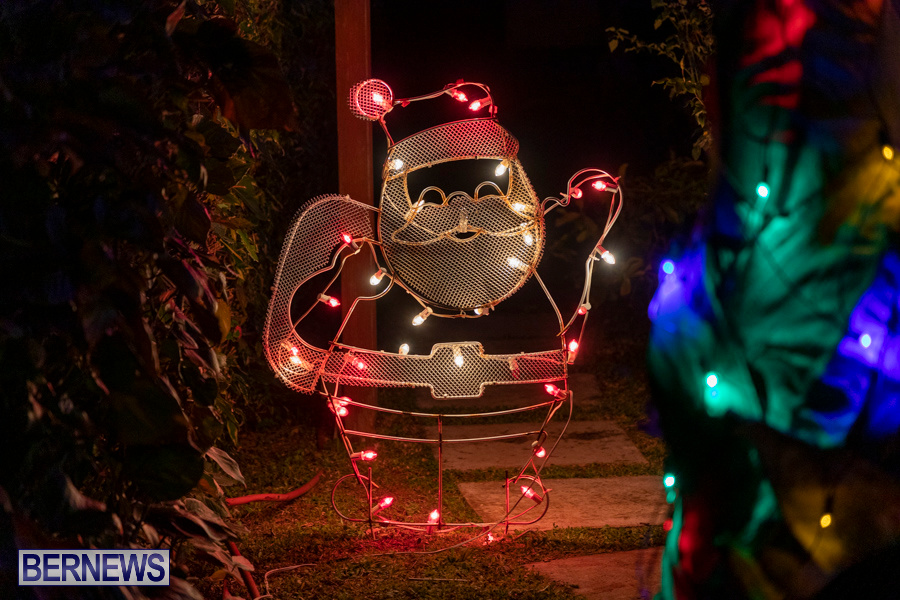 Christmas-Lights-Decorations-Bermuda-December-20-2019-559