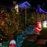 Christmas Lights Decorations Bermuda, December 20 2019-563