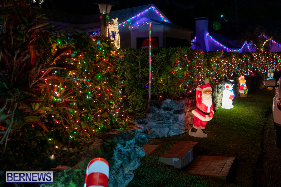Christmas-Lights-Decorations-Bermuda-December-20-2019-563