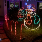 Christmas Lights Decorations Bermuda, December 20 2019-567