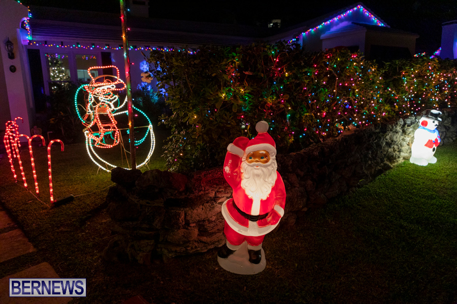 Christmas-Lights-Decorations-Bermuda-December-20-2019-582
