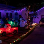 Christmas Lights Decorations Bermuda, December 20 2019-589