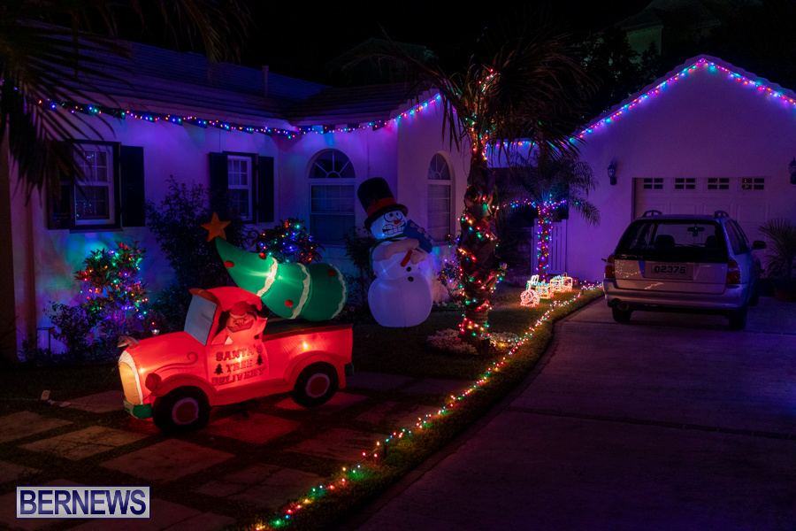 Christmas-Lights-Decorations-Bermuda-December-20-2019-589