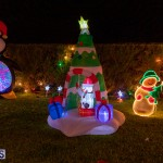Christmas Lights Decorations Bermuda, December 20 2019-602