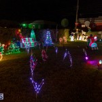 Christmas Lights Decorations Bermuda, December 20 2019-603