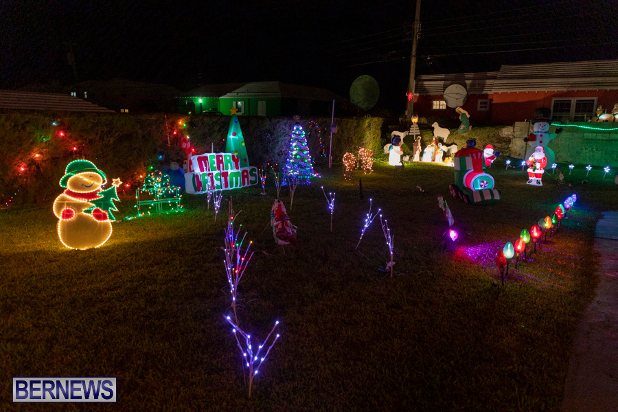 Christmas-Lights-Decorations-Bermuda-December-20-2019-603