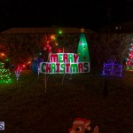 Christmas Lights Decorations Bermuda, December 20 2019-607
