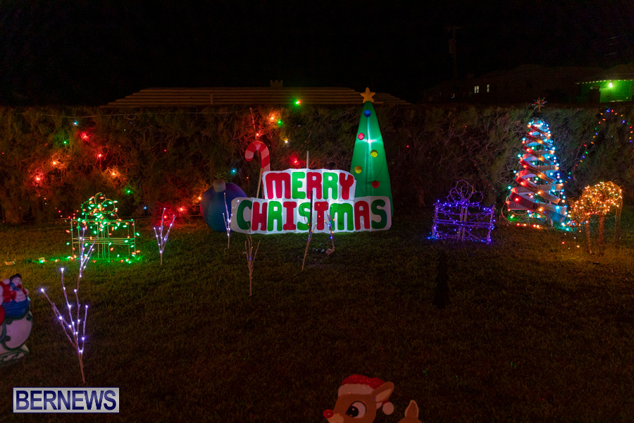 Christmas-Lights-Decorations-Bermuda-December-20-2019-607