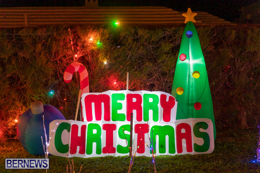 Christmas-Lights-Decorations-Bermuda-December-20-2019-609