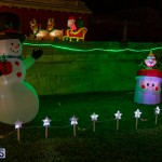 Christmas Lights Decorations Bermuda, December 20 2019-627