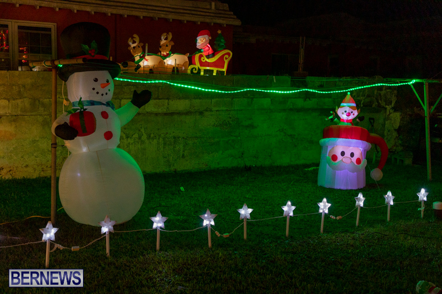 Christmas-Lights-Decorations-Bermuda-December-20-2019-627
