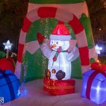 Christmas Lights Decorations Bermuda, December 20 2019-655