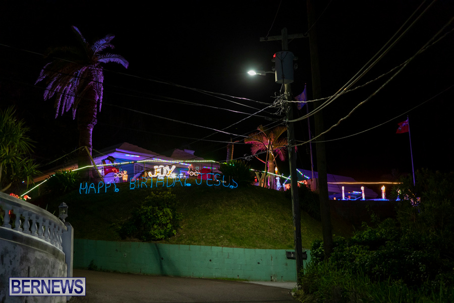 Christmas-Lights-Decorations-Bermuda-December-20-2019-661