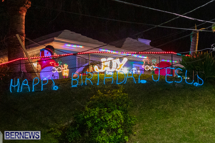 Christmas-Lights-Decorations-Bermuda-December-20-2019-671