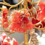Christmas Treasures Fundraiser Bermuda, December 14 2019-3719