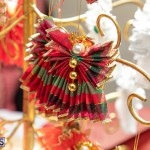 Christmas Treasures Fundraiser Bermuda, December 14 2019-3721