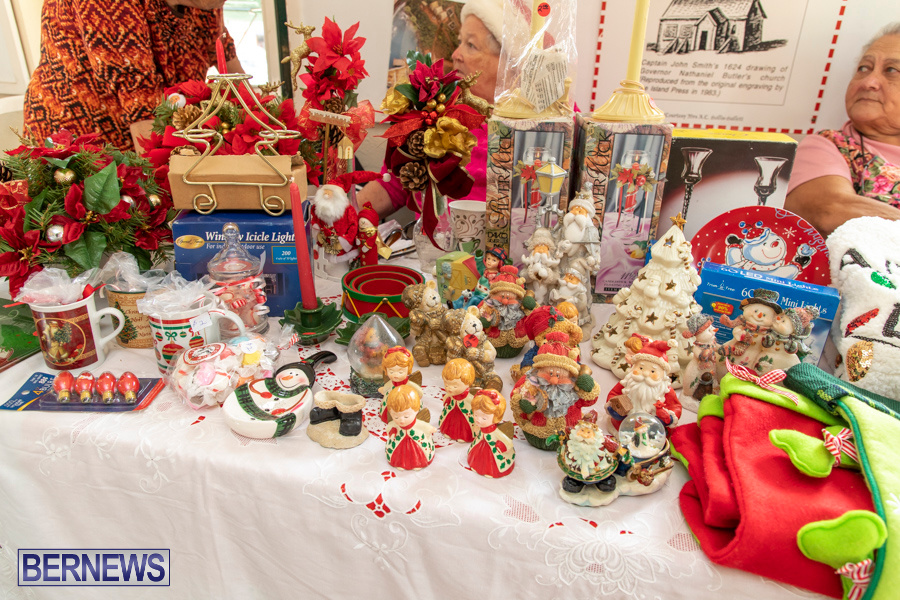 Christmas-Treasures-Fundraiser-Bermuda-December-14-2019-3725
