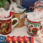 Christmas Treasures Fundraiser Bermuda, December 14 2019-3728