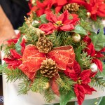 Christmas Treasures Fundraiser Bermuda, December 14 2019-3729