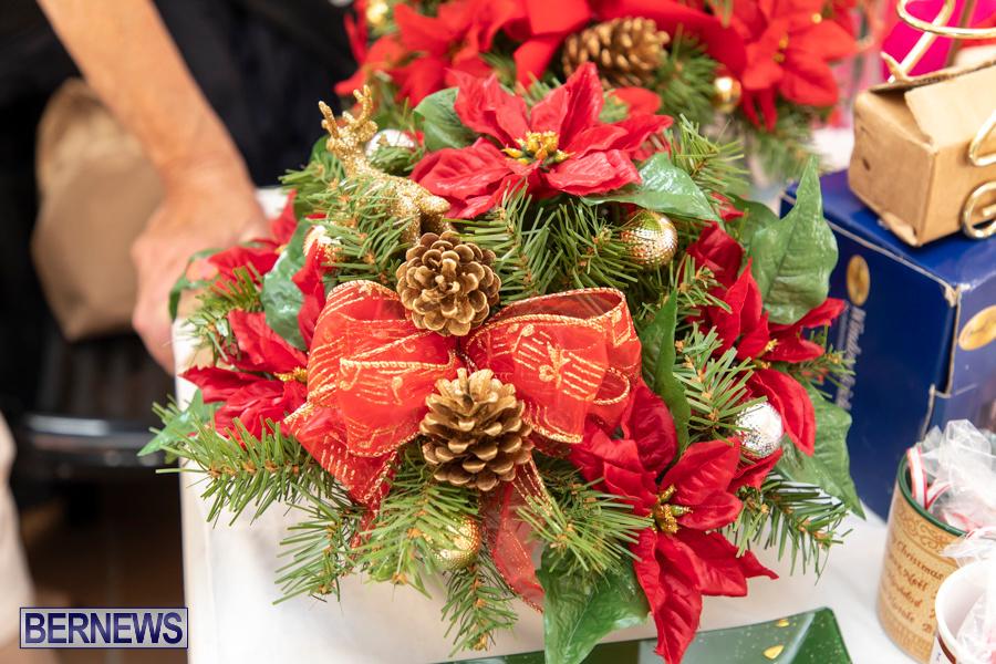 Christmas-Treasures-Fundraiser-Bermuda-December-14-2019-3729