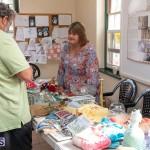 Christmas Treasures Fundraiser Bermuda, December 14 2019-3740