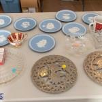Christmas Treasures Fundraiser Bermuda, December 14 2019-3742