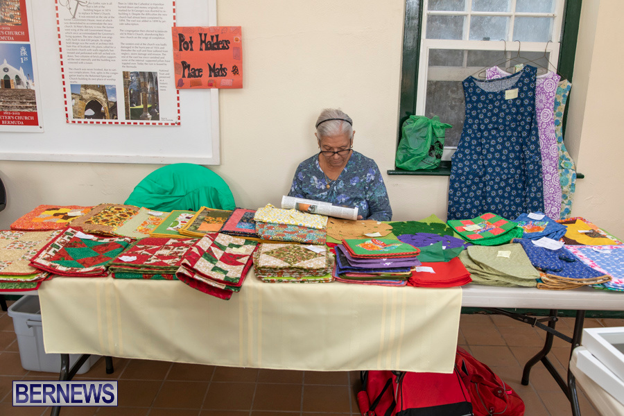 Christmas-Treasures-Fundraiser-Bermuda-December-14-2019-3748