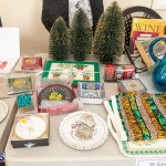 Christmas Treasures Fundraiser Bermuda, December 14 2019-3754